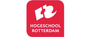 Deze afbeelding heeft een leeg alt-attribuut; de bestandsnaam is Hogeschool-Rotterdam-logo-300x125.png