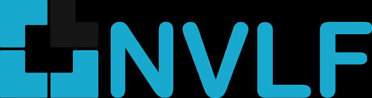 //wordjijlogopedist.nl/wp-content/uploads/2019/09/Logo-NVLF_liggend_RGB.png