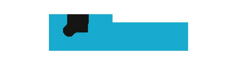//wordjijlogopedist.nl/wp-content/uploads/2019/09/NVLF-Logo-775x215-uitgezoomd.png