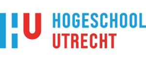 Deze afbeelding heeft een leeg alt-attribuut; de bestandsnaam is hu-logo-nl-300x125.png