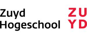 Deze afbeelding heeft een leeg alt-attribuut; de bestandsnaam is logo-zuyd-hogeschool-300x125.png