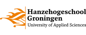 Deze afbeelding heeft een leeg alt-attribuut; de bestandsnaam is logo_hanze-300x125.png
